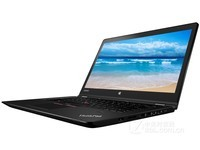 ThinkPadP40 Yoga电脑(i7 8G 512GB) 苏宁易购12888元