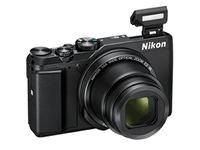 Nikon/尼康A900 2029万有效像素 高清  天猫1659元