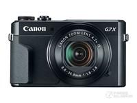 佳能G7 X Mark II(全高清1080 1英寸CMOS传感器 2010万有效像素) 天猫官方旗舰店3999元