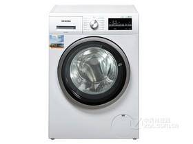 西门子XQG80-WD12G4C01W