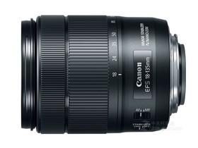 佳能EF-S 18-135mm f/3.5-5.6 IS USM