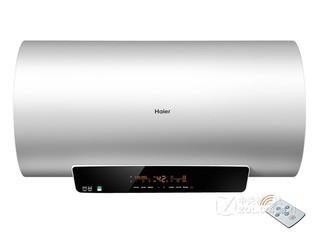 海尔EC6003-G6