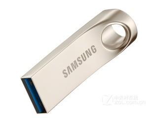 三星Bar(64GB)