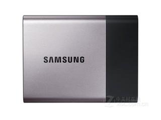 三星T3(500GB)