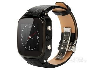 优多宜智能手表(黑色/32CB)