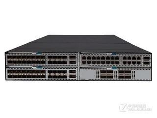 H3C S6800-4C