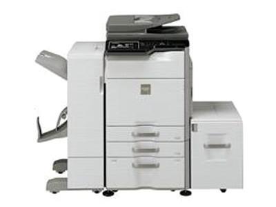 夏普MX-B5621R