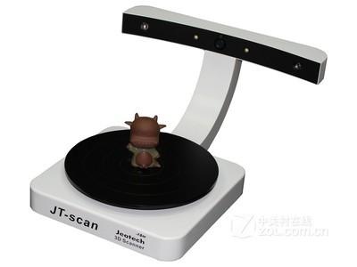 技一特 JT-scan