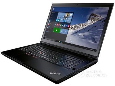 ThinkPad P70(20ERA006CD)
