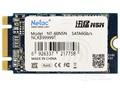 朗科迅猛N5N(60GB)