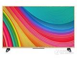 小米电视3S 43英寸