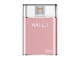MiLi HI-D92 iData Pro(32GB)