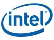 Intel Xeon D-1587