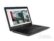 HP ZBook 17 G3(W2P65PA)