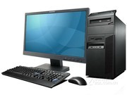 联想ThinkCentre M8500t-D482