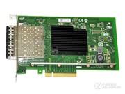 Intel X710-DA4(不含模块)原装网卡X710DA4服务器四口网卡