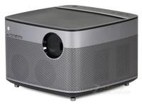 极米H1智能微型投影机云南促销4799元