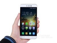 酷派锋尚Pro2手机(全网通 星钻白 3GB+16GB) 京东499元