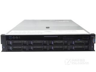 曙光I620-G20(Xeon E5-2620v3/16GB/300GB/SAS/4盘位)
