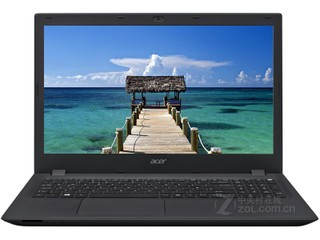 Acer TMP258-MG-588W