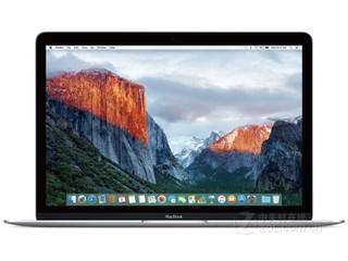 苹果MacBook(MF865CH/A)