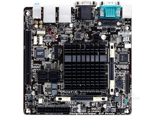 技嘉N3150N-D3V(rev.1.0)