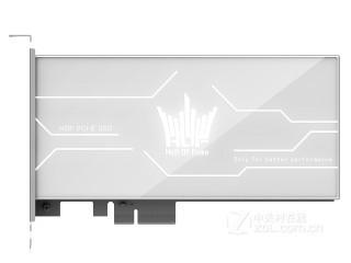 影驰名人堂HOF PCI-E(1TB)