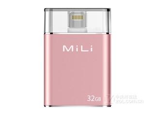 MiLi HI-D92 iData Pro(128GB)