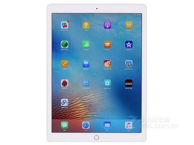 苹果 12.9英寸iPad Pro(256GB/WiFi版)