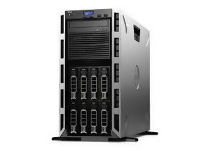 质量保证  售后服务  联系电话 :010-57287786  15652302212 戴尔 PowerEdge T430(E5-2630V3/8G/1TB)