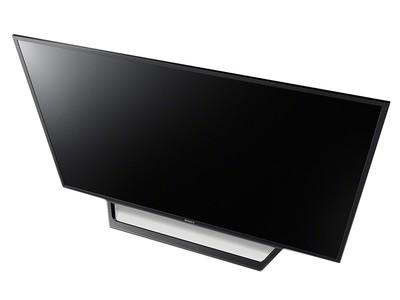 索尼KDL-32W600D