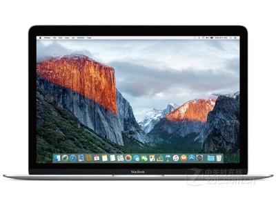苹果 MacBook(MF855CH/A)