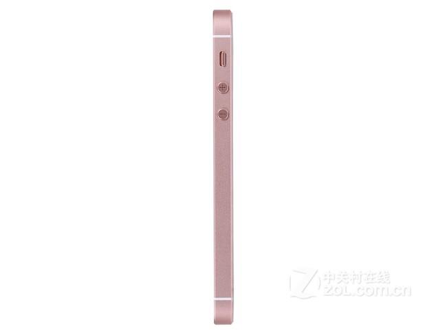 苹果iPhone SE