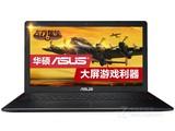 华硕 FX50VX6300(4GB/1TB/2G独显)