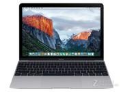 【官方* 先验货后付款】苹果 MacBook(512GB/深空灰色)