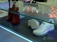 联想F2智能运动鞋