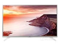 LG OLED55C7P-C液晶电视(55英寸 HDR) 京东14399元