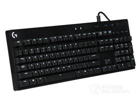 罗技G610 Orion游戏机械键盘