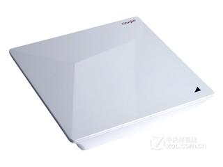 锐捷网络RG-AP3220-P