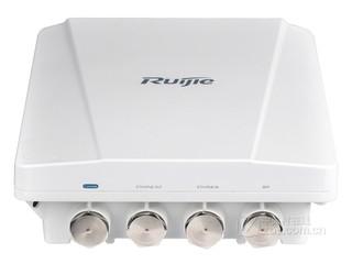 锐捷网络RG-AP630(CD)