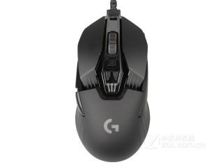 罗技G900 Chaos Spectrum游戏鼠标