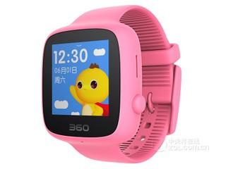 360 巴迪龙儿童手表SE