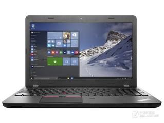 ThinkPad E565(20EYA002CD)