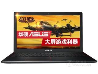 华硕FX50VX6300(4GB/1TB/2G独显)