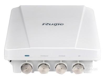 锐捷网络 RG-AP630(CD)