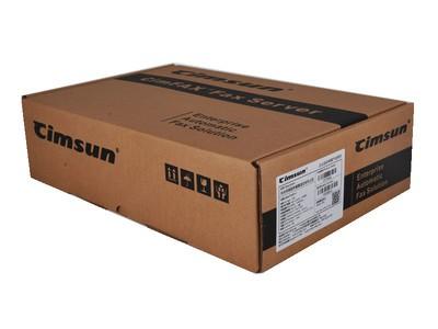 包装图-2