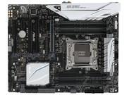 华硕 X99-A II