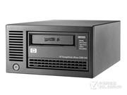 HP 磁带机(EH900B)