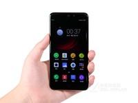 360N4手机苏宁易购618年中大促1009元