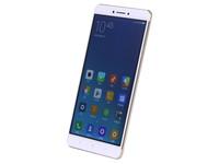 小米Max智能手机(4G+32G 金色 大屏 双卡双待 老人机) 京东1199元